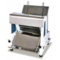 Хлеборезательная машина FROSTY CG-37