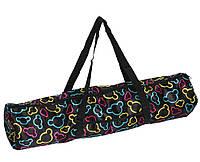 Чехол для коврика Yoga bag FI-6011