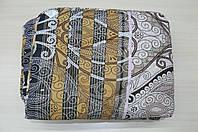 Одеяло VIVA 142х210, бязь, файбер, фото 1