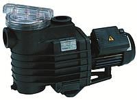 Циркуляционный насос для бассейна Kripsol серии Caribe  CK100 - 17,2 м3/час