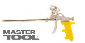MASTERTOOL Пистолет для монтажной пены, Арт.: 81-8672