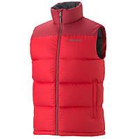 Пуховый жилет мужской Marmot Guides Down Vest 72550