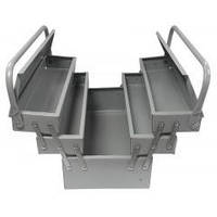MASTERTOOL Ящик металлический Арт.: 79-5503