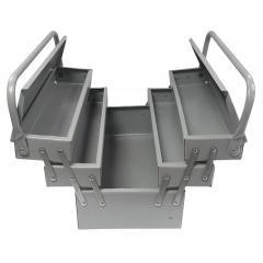 MASTERTOOL Ящик металлический Ящик металлический, Арт.: 79-5507
