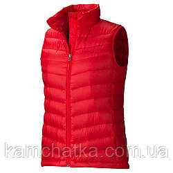 Пуховая жилетка Marmot Women's Jena Vest 76260