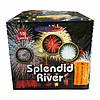 Фейерверк GWM5034 Wonderful World (Splendid River), фото 2