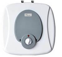 Накопительный водонагревательный бак под мойкой 10 литров CHAIKA EWH-10 U