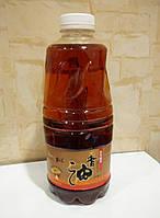 Кунжутное масло 1 л