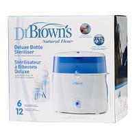 Электрический паровой стерилизатор Dr. Brown's Natural Flow®