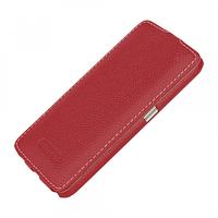 Кожаный чехол (флип) TETDED для Samsung Galaxy S6 G920F / G920D Duos