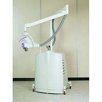 Рентгеновский терапевтический аппарат Xstrahl 100