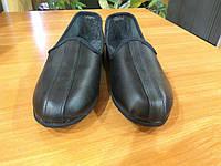 Туфли рабочие (ЧУВЯКИ), фото 1