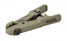 MASTERTOOL Съемник изоляции универсальный, 110 мм., Арт.: 75-2271