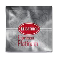 Gemini Espresso Platinum 150 шт.