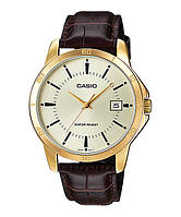 Мужские часы Casio MTP-V004GL-9AVDF