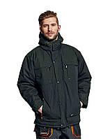 """Куртка """"Emerton WINTER"""" утепленная, водонепроницаемая. Чехия"""