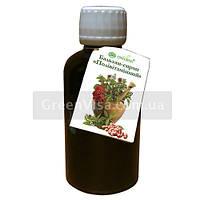 Бальзам - сироп Поливитаминный