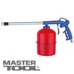 MASTERTOOL Пистолет для нефтевания(мовиль) Пистолет для нефтевания (мовиль), Арт.: 81-8705