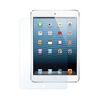 Защитная пленка Ultra Screen Protector для Apple iPad mini 4            Матовая