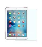"Защитная пленка VMAX для Apple iPad Pro 9,7"" / iPad Air /  iPad Air 2            Анти-отпечатки"