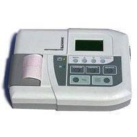 Электрокардиограф одно-трёхканальный миниатюрный ЭК 3Т -01-«Р-Д»