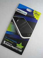 Защитная пленка Nillkin для Apple Iphone 3G/S            Прозрачная