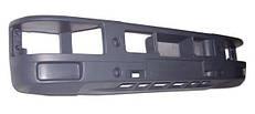 Бампер передний (без противотуманок) EuroCargo, 5510-00-0008P