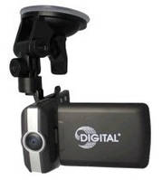 Digital DCR-410