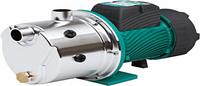 Поверхностный центробежный насос TAIFU  SGJ 800  (0,8 квт)