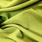 Ткань букле плотная ткань стрейч на костюм 2 отреза 1.5*1.5 и 1.8*1.5 по 70грн метр, фото 3