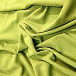 Ткань букле плотная ткань стрейч на костюм 2 отреза 1.5*1.5 и 1.8*1.5 по 70грн метр, фото 2