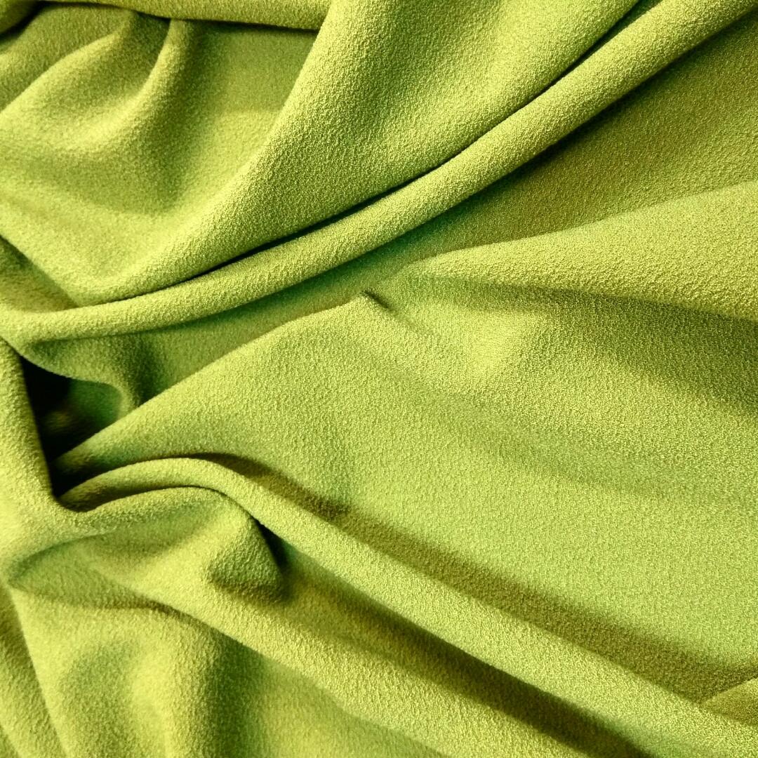 Ткань букле плотная ткань стрейч на костюм 2 отреза 1.5*1.5 и 1.8*1.5 по 70грн метр