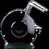 Точило Протон ТЭ-200, фото 3