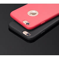 Чехол Bright Case for iPhone 6,6S