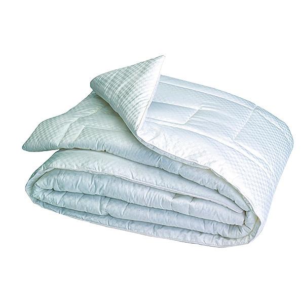 Одеяло STANDART наполнение – силиконизированный синтепон ТМ Матролюкс (Matroluxe™)