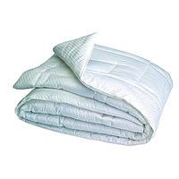 Одеяло FAMILY COMFORT овечья шерсть с флексфайбером