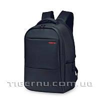 Рюкзак для ноутбука Tigernu T-B3032 черный