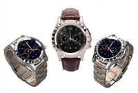 Smart Watch M18 Умные Часы M-18