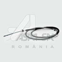 Трос ручника Dacia / Renault Logan MCV. ASAM