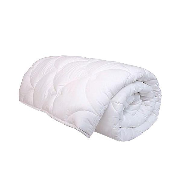 Одеяло FAMILY COMFORT с наполнением из овечьей шерсти с флексофайбером ТМ Матролюкс (Matroluxe™)
