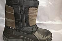 Обувь мужская, сапоги мужские, опт