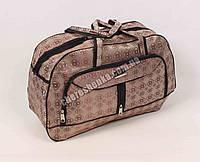 Дорожная сумка Jin Peng 2911-12