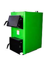 Котел твердотопливный Энерджи Грин (Energy Green) Компакт 14 кВт , фото 1