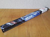 Щетки стеклоочистителя бескаркасные Renault Megane II 2003-->2008 Bosch (Германия) 3 397 118 908