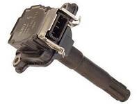Катушка зажигания Volkswagen, Audi, Skoda 058905105