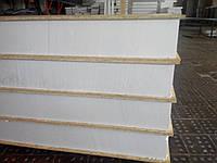 Сип панели 160 х 1250 х 2500