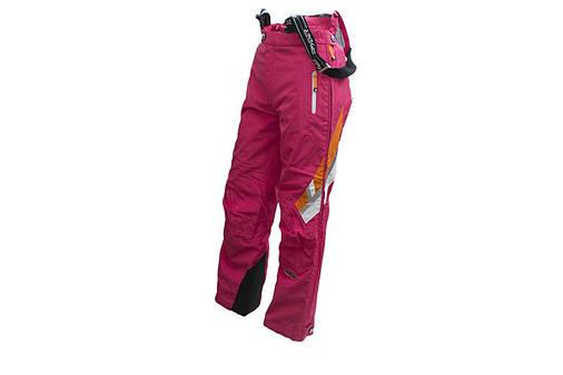 Женские штаны Spyder Pink АКЦИЯ -40%, фото 2
