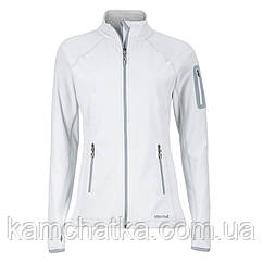 Флис Marmot Women's Flashpoint Jacket 89640