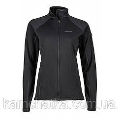Флис Marmot Women's Stretch Fleece Jacket 89660