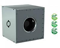 Шумоизолированный вентилятор Вентс ВШ 450 4Е
